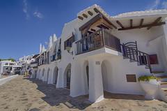 Binibeca (Menorca) (ancama_99(toni)) Tags: binibeca menorca illesbalears baleares islasbaleares nikon d7000 tokina 1116mm
