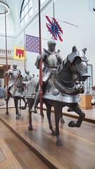 P7110831 () Tags:     america usa museum metropolitan art metropolitanmuseumofart