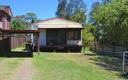 44 Macquarie Street, Bonnells Bay NSW