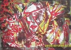 bild (Haerangil) Tags: acryl painting abstract