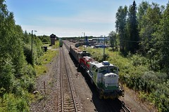 DSC08031 (Jani Järviluoto) Tags: kiuruvesi pai pai6331 dv12 dv122549 dv122630