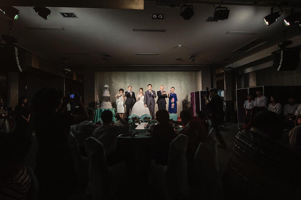 台北婚攝, 守恆婚攝, 桃園婚攝, 婚禮攝影, 婚攝, 婚攝推薦, 晶麒婚宴, 晶麒婚攝, 晶麒莊園, 晶麒莊園婚宴, 晶麒莊園婚攝-89