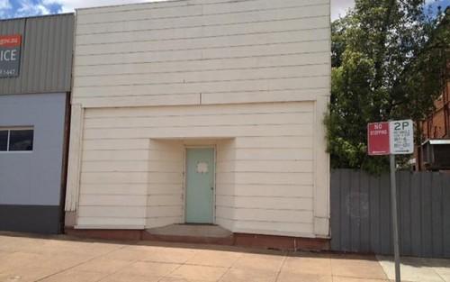 205 Hoskins Street*, Temora NSW 2666