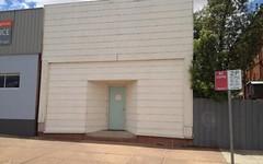 205 Hoskins Street*, Temora NSW