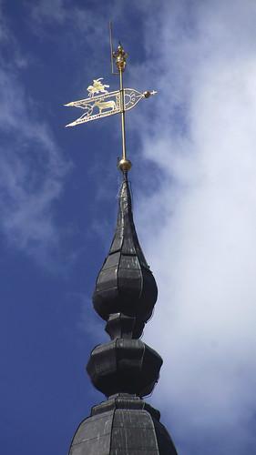 Ayuntamiento de Kaunas