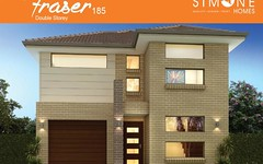 Lot 132 Lores Street, Middleton Grange NSW