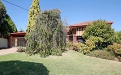 6 Bavaria Street, Wagga Wagga NSW