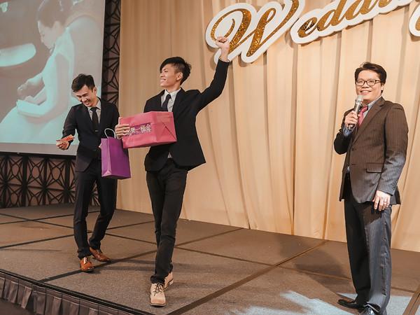 台南婚攝 香格里拉遠東國際大飯店 國際廳040