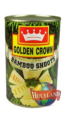 Bamboo Shoot 400gm (holylandgroup) Tags: canned fruit vegetable cannedfruit cannedvegetable nonveg jalapeno gherkins soups olives capers paneer cream pulps purees sweets juice readytoeat toothpicks aluminium pasta noodles macroni saladoil beverages nuts dryfruit syrups condiments herbs seasoning jams honey vinegars sauces ketchup spices ingredients