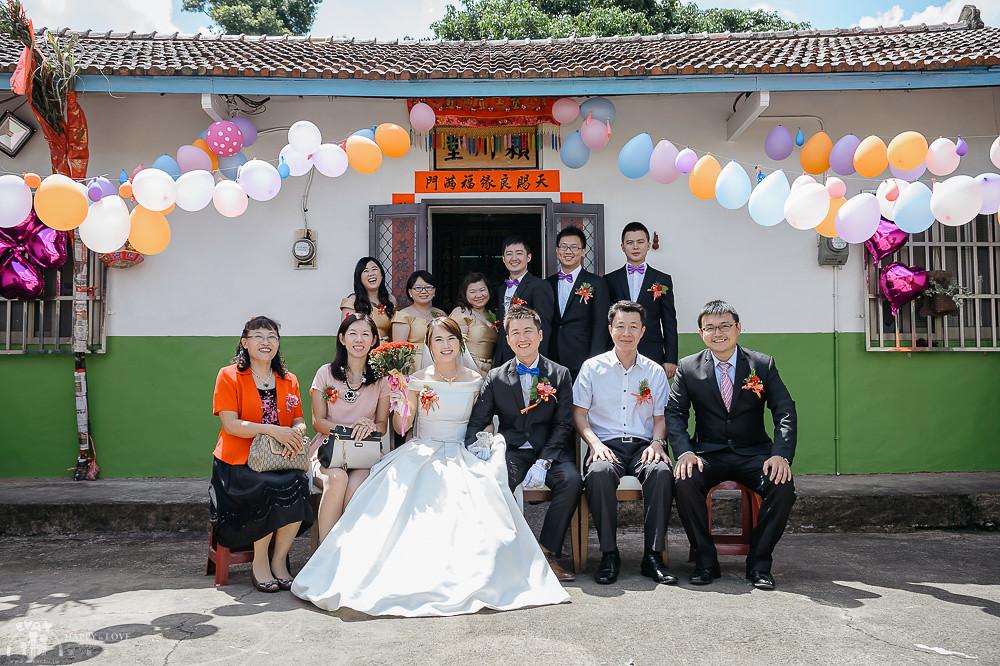 婚攝-婚禮記錄_0106