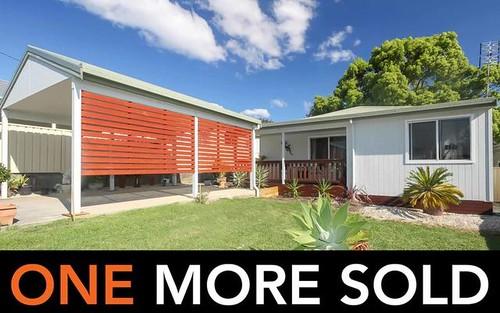 50 Queen Street, Greenhill NSW 2440