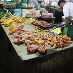 Marktstand thumbnail