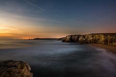 Paysages du Morbihan (Manuel ADAMI) Tags: weekends paysages marins