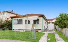 121 Bestic Street, Kyeemagh NSW