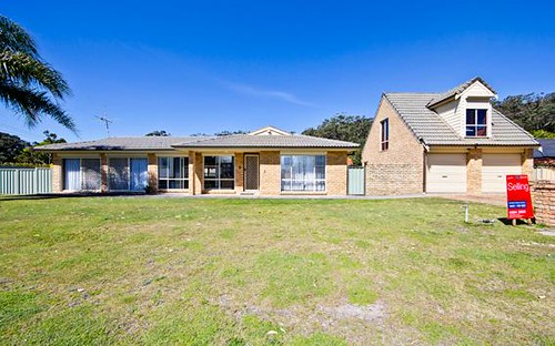 3 Essington Way, Anna Bay NSW 2316