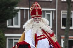 Sinterklaar intocht rijswijk 2016 09 (gabrielgs) Tags: sinterklaas intocht rijswijk thenetherlands dutch thehague celebration festival holiday 2016 children childfestival