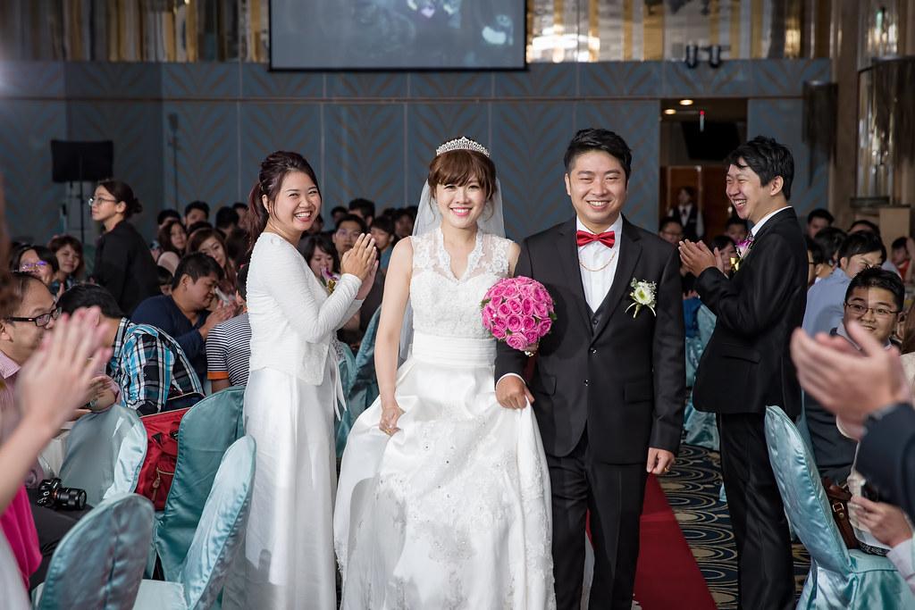 新竹晶宴,晶宴新竹,新竹晶宴會館,婚攝卡樂,Huei&Mei151