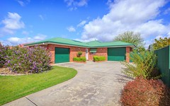 513 Iluka Cresent, Lavington NSW