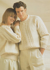 Love in wool sweater (Mytwist) Tags: pdfknittingcrochet husband wife love passion knitwear married wool fashion fetish fisherman fuzzy vintage vouge pullover pulli style sexy sweaters retro warm winter viking dicipline design dress together weddingphoto