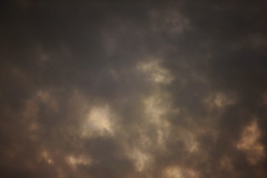 Stormy Weather (Allie.C.Riley) Tags: clouds rain dark brooding sky yorkshire huddersfield uk