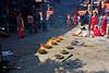 DS1A5618dxo (irishmick.com) Tags: nepal kathmandu 2015 lalitpur patan kumbheshwor temple bangalamukhi fire cermony