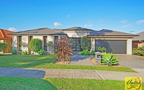 270 Mount Annan Drive, Mount Annan NSW 2567