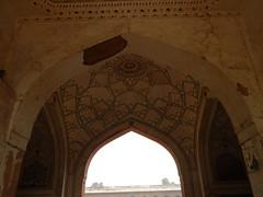 DSCN5119.JPG (Drew and Julie McPheeters) Tags: india delhi redfort