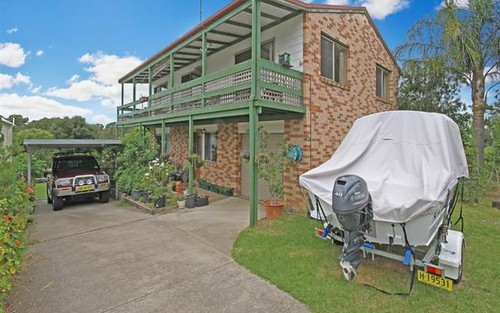 21 Old Princes Highway, Batemans Bay NSW 2536