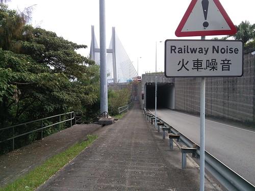 Fa Peng - Way 1