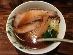 |  (INZM.) Tags:       yokohama japan food soba noodle japanese kanagawa ramen