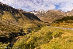 20160920_1899_Silvretta_Alpenstrasse (Rob_Boon) Tags: montafon oostenrijk silvrettaalpenstrasse vorarlberg silvretta vermunt alps mountain austria robboon landscape