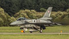 F-16C block 52+ (kamil_olszowy) Tags: f16c block 52 jastrzb polish air force fighter cft 12bbsp epmi mirosawiec