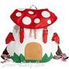 ألوان و أشكال رائعة من حقائب الظهر (Arab.Lady) Tags: ألوان و أشكال رائعة من حقائب الظهر