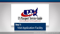 How to Expedite a New Passport 13 (U.S. Passport Service Guide) Tags: new travel lost us howto service passport process visa services renewal expedited sameday expedite expediting