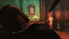 Dishonored-004 (NotiziePlaystation) Tags: dishonored