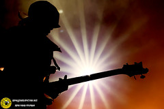 sidonie_Jack daniels 12_0506 (Juan The Fly Factory) Tags: madrid show jes festival jack fly concert factory juan gig concierto arena marc bolo axel sidonie daniels prezfajardo 2042012