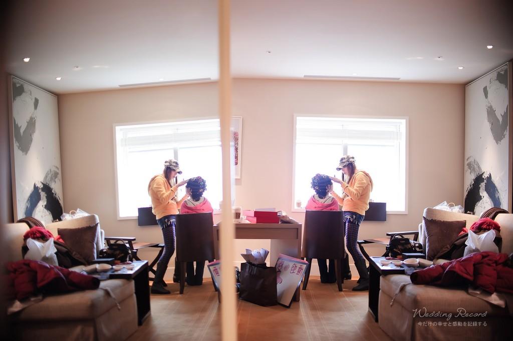 7060780347_3261cc0f95_o-法豆影像工作室_婚攝, 婚禮攝影, 婚禮紀錄, 婚紗攝影, 自助婚紗, 婚攝推薦, 攝影棚出租, 攝影棚租借, 孕婦禮服出租, 孕婦禮服租借, CEO專業形象照, 形像照, 型像照, 型象照. 形象照團拍, 全家福, 全家福團拍, 招團, 揪團拍, 親子寫真, 家庭寫真, 抓周, 抓周團拍