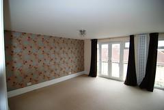 "Ravensbourne2 Loft Bedroom with Juilet Balconies 079 • <a style=""font-size:0.8em;"" href=""https://www.flickr.com/photos/77639611@N03/7094106449/"" target=""_blank"">View on Flickr</a>"