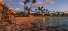 Napili Bay Shoreline (mojo2u) Tags: hawaii maui napilibay nikon2470mm nikond700 seahouserestaurant