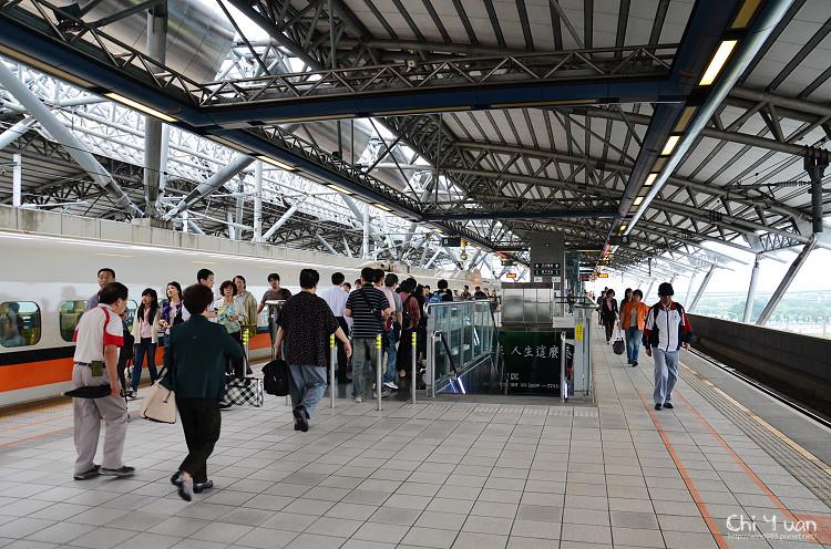 高鐵17.jpg