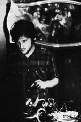 06/06/2012@Sklenick (Vaclav M.) Tags: ava brno djs matej matj sklenick kotoucek kotouek