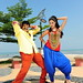 Srimannarayana-Movie-Stills-70008