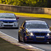 """BimmerWorld Road America Friday 30 • <a style=""""font-size:0.8em;"""" href=""""http://www.flickr.com/photos/46951417@N06/7440965198/"""" target=""""_blank"""">View on Flickr</a>"""