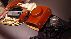 K30-7755 (iTrax) Tags: macro leather neck pentax sigma case strap 1770 tp 2845 k30 mx1