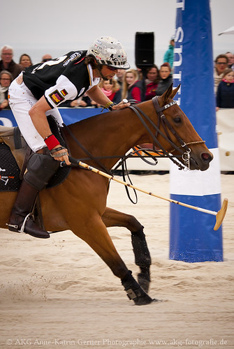 Beach Polo Sylt-12