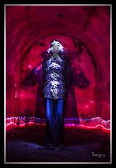 (Photographies sténopés, argentiques, numériques) Tags: longexposure light portrait woman lightpainting blur france color art abandoned girl silhouette lady night contrast canon dark painting french photography europe nightimages photographie hand darkness fuzzy body expression lumière femme main creative bretagne blurred breizh brest paintingwithlight expressive bmo nightshots corp bodyart nocturne français couleur flou breton abandonned lightpainter creatif lightart finistere longueexposition 550d abandoné noctography lightjunkies portraitartistique canoneos550d tanguyfabienbrest fabientanguy