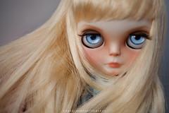 CarolAnne_Blythe_erregiro®