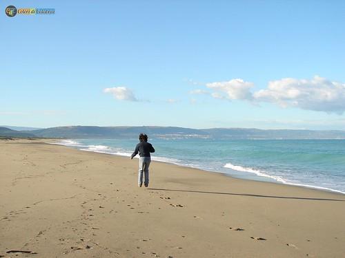 CZ-Lamezia Terme-Il mare d'inverno 28_L