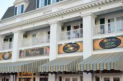 Disney's Boardwalk Resort (JimS4210) Tags: disney resort boardwalk waltdisneyworld crescentlake disneyboardwalkresort