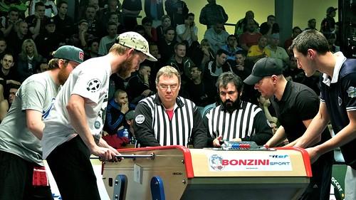 WCS Bonzini 2013 - Doubles.0229